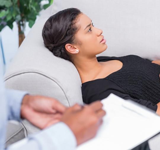 psychotherapeute a Nimes-hypnose arret du tabac-psychotherapie confiance en soi-sophrologie a Nimes-PNL-Programmation neuro-linguistique Nimes-confiance en soi-psychotherapeute dans le Gard