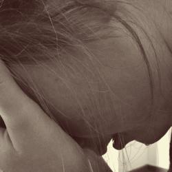 sophrologue a Nimes-rupture amoureuse